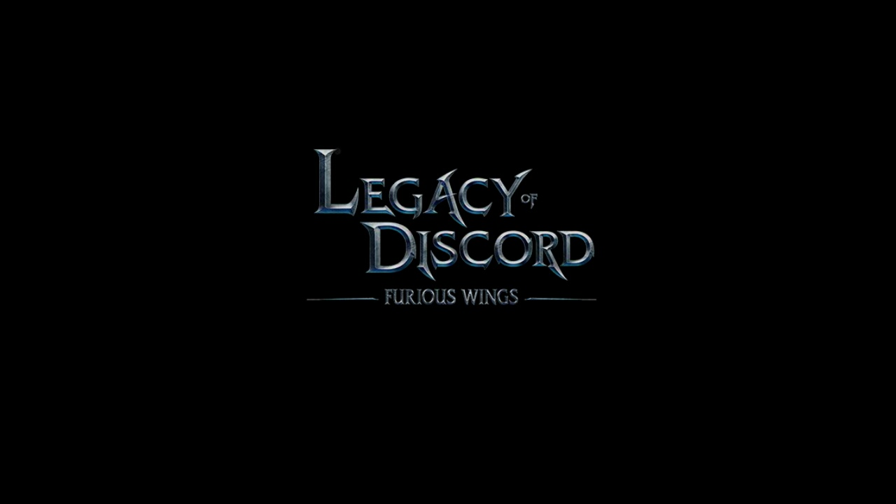 legacy of discord guide